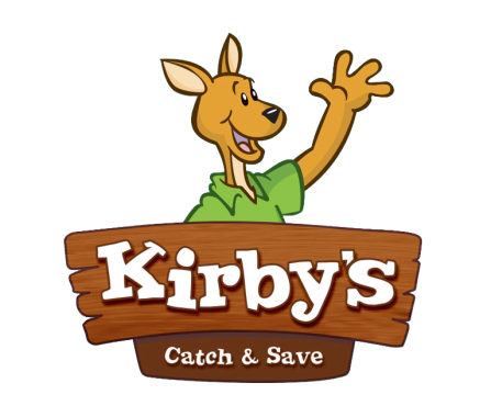Kirbyscatchandsave